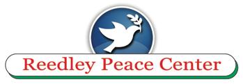 Reedley Peace Center